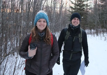Research and Conservation Programs